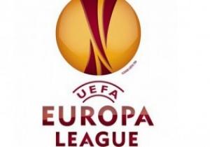 Лига Европы: Рубин и Твенте получили право отменить матч из-за морозов