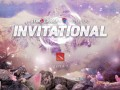 Vega Squadron и FlyToMoon сыграют в финале квалификации SL i-League Invitational S5