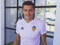 Украинского футболиста в испанском клубе заставили станцевать фламенко