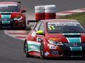 FIA анонсировала новую категорию гонок