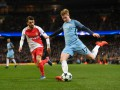 Прогноз на матч Монако - Манчестер Сити от букмекеров