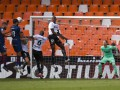 Ла Лига: Валенсия не смогла обыграть Уэску, Сосьедад обыграл Эльче