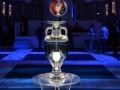 Кто выиграет Евро-2016: УЕФА спрогнозировал победителя турнира