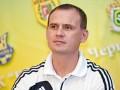Тренер Буковины шокирован решением оставить Металлург в УПЛ