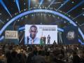 NBA Awards: Симмонс обошел Митчелла за Новичка года и другие обладатели наград
