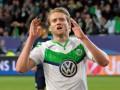Kicker: Шюррле близок к переходу в Боруссию Дортмунд