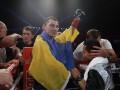Постол вернулся в тройку лучших боксеров мира в своем дивизионе
