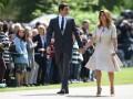 Федерер: Без поддержки жены я бы уже давно завершил карьеру