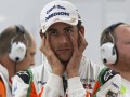 Экс-пилота Формулы-1 приговорили к 1,5 годам условного заключения