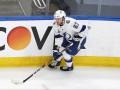 НХЛ: Тампа-Бэй разгромила Даллас, Айлендерс минимально уступил Питтсбургу