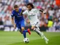 Ювентус - Реал Мадрид: история противостояний
