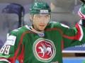 Российский хоккеист пытался задушить полицейского и отнять оружие - СЭ