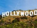 В Голливуде снимут фильм о киберспорте