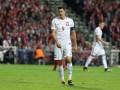 Левандовски стал лучшим бомбардиром в истории сборной Польши