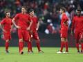 Прогноз на матч Бавария - Лейпциг от букмекеров