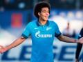 Полузащитник Зенита отверг предложение Милана - СМИ