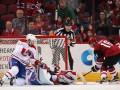 НХЛ: Нью-Йорк приблизился к плей-офф, Монреаль прервал серию поражений
