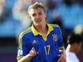 Коваленко: Матчи сборной Кипра не видел вообще