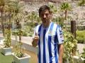 Спортивный директор Лацио: Я очень уважаю Давида Силву как игрока, но не как человека