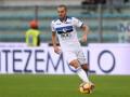 Защитник Аталанты: Возобновление сезона будет правильным решением