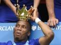 Бразильский клуб заманивает к себе Дрогба невероятным контрактом