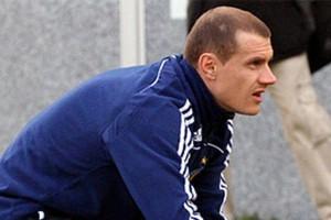 Экс-игрок сборной Украины, завершивший карьеру: Могу сыграть с Хорватией