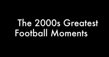 Величайшие футбольные моменты 2000-х. Норвежская версия