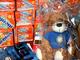 Лучшее - детям / Фото Марии Самойленко / Bigmir)Спорт - uaSport.net