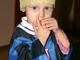 Интер для самых маленьких / Фото Марии Самойленко / Bigmir)Спорт - uaSport.net