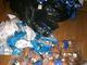 Подарки для детей из далекой Италии/ Фото Марии Самойленко / Bigmir)Спорт - uaSport.net