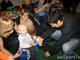 Фото Марии Самойленко / Bigmir)Спорт - uaSport.net