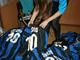 Настоящие футболки именитых звезд для украинских детей / Фото Марии Самойленко / Bigmir)Спорт - uaSport.net