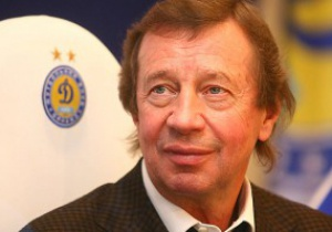 Семин: Газзаев и Лужный оставили мне хорошее наследство