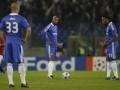 Китайский клуб сделал официальное предложение по Дрогба. Тот не против уйти