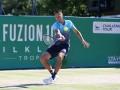 Стаховский сыграет на турнире ATP перед Australian Open