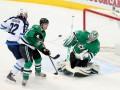 НХЛ: Поражение Монреаля, победа Рейнджерс и другие матчи дня