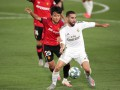 Реал - Мальорка 2:0 видео голов и обзор матча чемпионата Испании