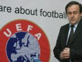 UEFA рассмотрит вопрос о чемпионате СНГ не раньше 2015 года