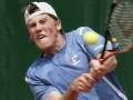 Четыре представителя Украины вышли в финал квалификации Australian Open