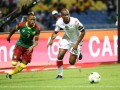 КАН-2017: Камерун и Буркина-Фасо – первые четвертьфиналисты