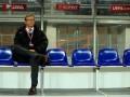 Тренер Финляндии похвалил Казахстан за матч против Украины