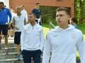 Украина – Словакия: прогноз и ставки букмекеров на матч Лиги наций
