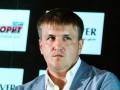 Усик против Поветкина: Красюк рассказал о причинах несостоявшегося боя