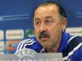 Газзаев: Самое главное - выйти в следующий этап Лиги Чемпионов