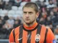Ракицкий может пропустить матчи Лиги Европы