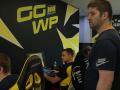 Как Na'Vi проводят буткемп перед LAN-финалом EPL