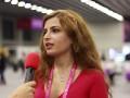 Шахматистку исключили из сборной Ирана за игру без хиджаба