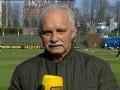 Рафаилов: Футболисты Днепра, как и болельщики Динамо, оказались нежны и ранимы