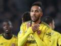 В Арсенале назначен новый капитан