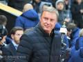Хацкевич: Этот матч забрал достаточно нервов